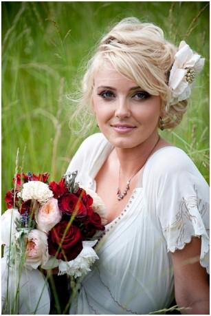 jessicamaida-bridalshoot
